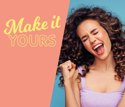 Make_It_Yours_Gift_Cards_WEBBANNERS_404x346
